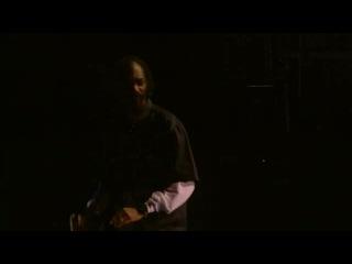 Coachella 2012: 2pac, Snoop Dogg - Тупак выступает под голограммой