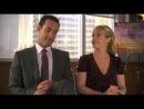 Давай еще Тэд Better off Ted 2x05 The Great Repression Сексуальные домогательства