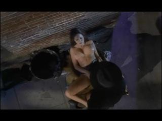 Underworld / Другой мир (Ava Vincent, Asia Carrera, Bridgette Kerkove, Ron Jeremy)