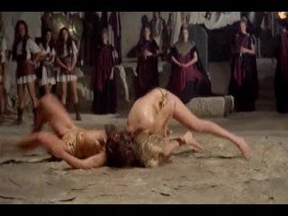 War Goddess aka Amazons))))))))!