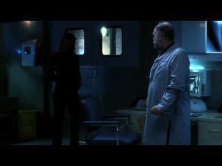 CSI Las Vegas CSI Место преступления Лас Вегас 3 сезон 15 серия