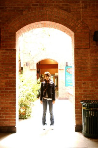 Anita Yuen фото №36