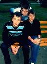 Личный фотоальбом Ярослава Забашты