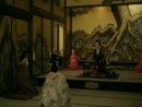 Госпожа-сёгун и её мужчиныОоку / The lady shougun and her men / Ohoku озвучка GREEN NEA)