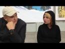 Оккупай - Педофиляй Новокузнецк С шахты на чай