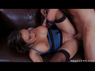 Claudia Valentine - Swallow My Winning Tiger-Sperm Of Truth!