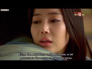 История Кисэн Shin Gisaeng Dyeon New Tales of Gisaeng 34 52