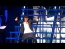BelieveTour Justin Bieber Love Me Like You Do Лос Анджелес Калифорния 02 10 12