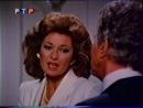 Династия 2 Семья Колби 48 серия