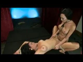 Mia Isabella #2