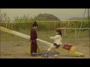 Бем, человек-демон Yokai Ningen Bem (Япония, 2012 год, фильм)