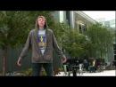 Video Game High School (VGHS) / Высшая Школа Видео Игр - 6 серия (RUS)[NiceFilm]
