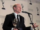 Paul McCrane on his Emmy win for Harrys Law and directing TV Shows- EMMYTVLEGENDS ENG