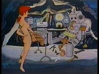 Порно русские смотреть секс видео бесплатно на Гиг Порно