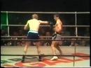 1978-02-17 Jim Wаtt vs Реriсо Fеrnаndеz (ЕВU Lightwеight Тitlе)
