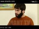 Qaxaqum 2 - Episode 80