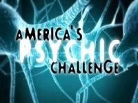 psychic challenge смотреть онлайн на русском