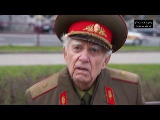 Ветеран раскрывает ЛОЖЬ фильма 'Сталинград' (2013)