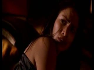 голая красотка Дженнифер Лопес.... восхитительно...(Девки Секси. Красивые Попки -Сиськи,не порно,не секс.не эротика)
