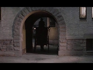 2000 Воспоминания о Шерлоке Холмсе Cерия 7 Режиссёр Игорь Масленников