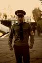 Фотоальбом Шонкора Модорова