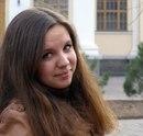 Личный фотоальбом Олеси Вагановой