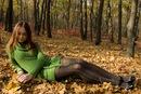 Фотоальбом человека Diana Girl