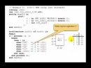 Lesson 20 - VHDL Example 8_ 4-to-1 MUX - case statement