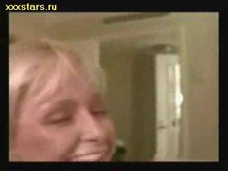 Медсестра Увидела Порно