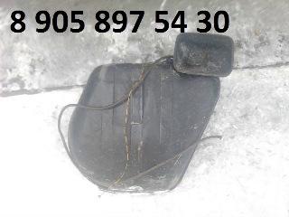 Авто-разбор 8 905 8 975 430