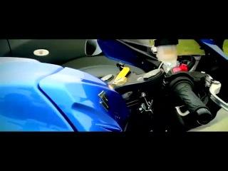 Мотоциклы Мото Экстрим Стант райдинг Трюки на мотоциклахmp4