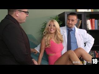 Brazzers - Kayla Kayden - Kayla Wants Her Doctors Goo () 720p