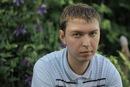 Личный фотоальбом Михаила Чайкина