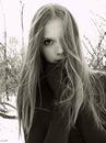 Личный фотоальбом Виктории Ереминой
