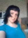 Личный фотоальбом Маришки Норкиной