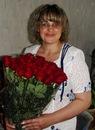 Анна Юркова, Абакан, Россия
