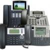 IP (VoIP, SIP) телефоны!