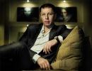 Фотоальбом человека Олега Титяева