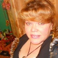 Тётя-Саша Ельцова