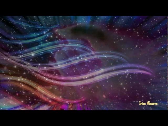 Цветные сны Дидюля color dreams