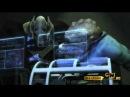 Звездные войны Войны клонов 1 сезон 7 серия