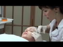 Препарат MesoEye С71 для коррекции проблем кожи вокруг глаз