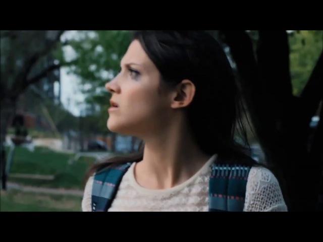 The Morganville Vampires Fan trailer