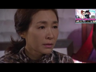 Glass Mask / Capitulo 111/ Empire Asian Fansub