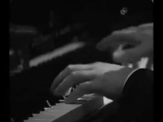 Vadim Rudenko Chopin Etude op. 10 n. 2