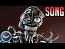 SFM ENNARD SONG Nightmare by Design by TryHardNinja Hipsta Clique