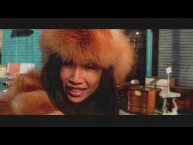 Shyne [feat. Barrington Levy] - Bonnie Shyne (Official Music Video)