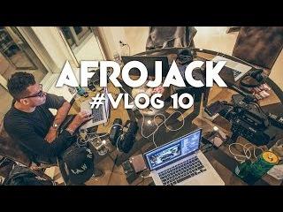 SPECIAL Q&A | AFROVLOG #10