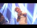 Billy Idol Rebel Yell Vece sa Ivanom Ivanovicem