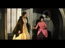Дядюшкин сон (1966) х/ф